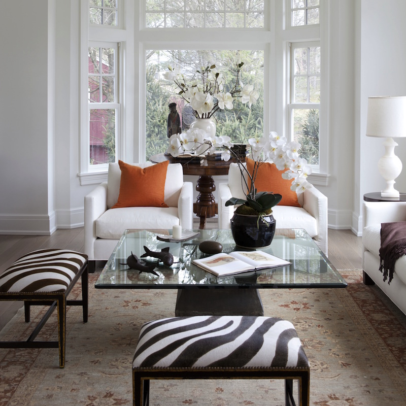 Connecticut | Meridith Baer Home