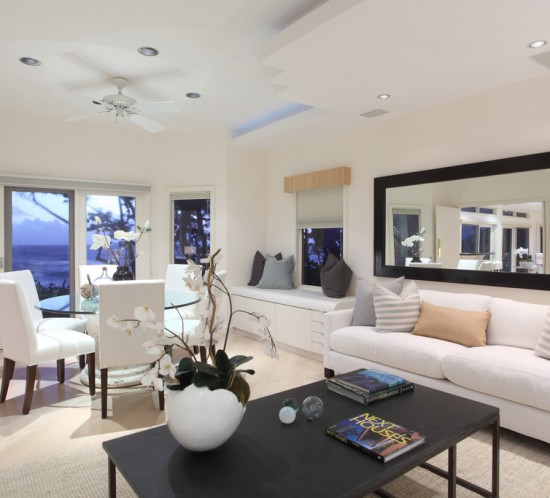 Home Staging Miami   Meridith Baer Home