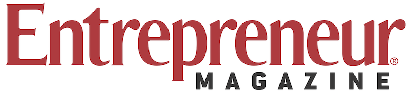 Meridith Baer Interview at Entrepreneur Meridith Baer Home