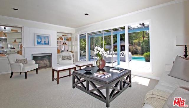 Pace Properties Testimonial | Meridith Baer Home