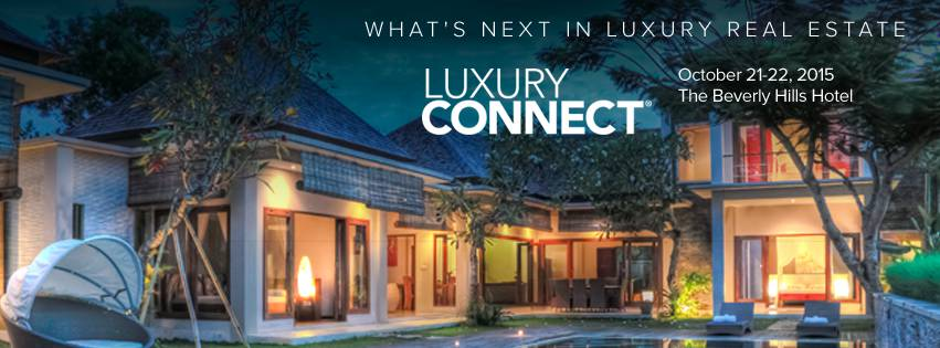 Luxury Connect | Meridith Baer Home