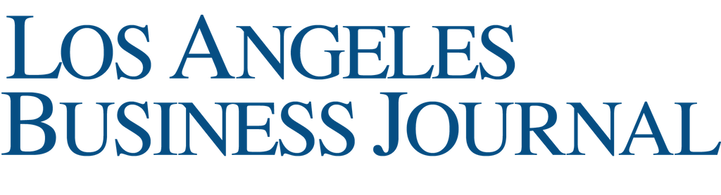 Los Angeles Business Journal | Meridith Baer Home