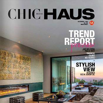 Chic Haus