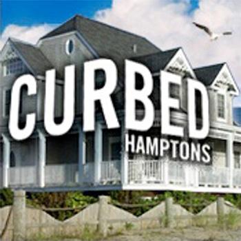 Curbed Hamptons