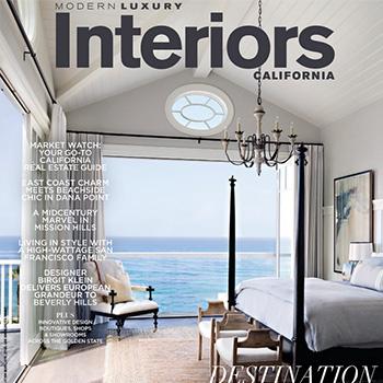Interiors CA