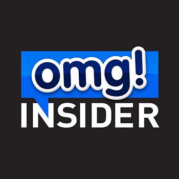 OMG! Insider