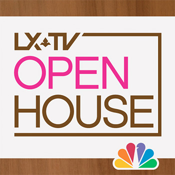 Open House LA