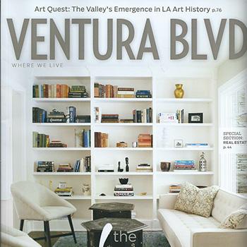Ventura Blvd.