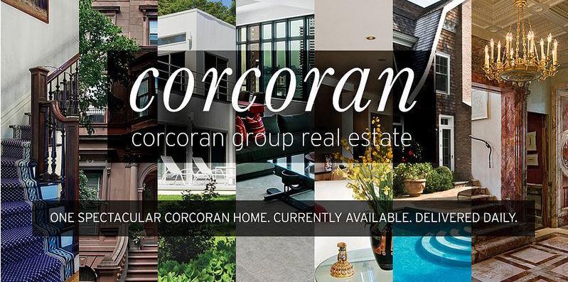 Corcoran Group
