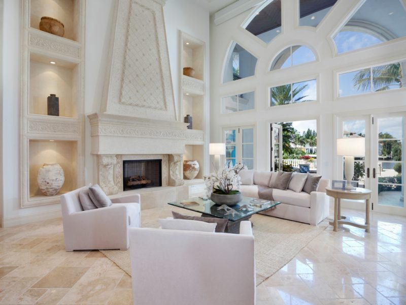 Highland Beach Luxury