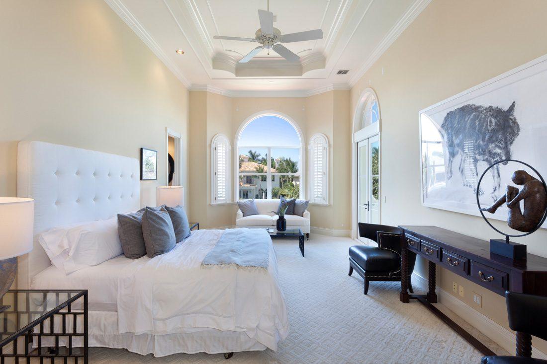 Palm beach architectural meridith baer home - Interior design services boca raton ...