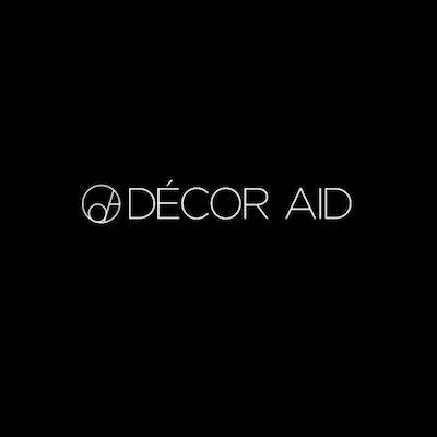 Decor Aid