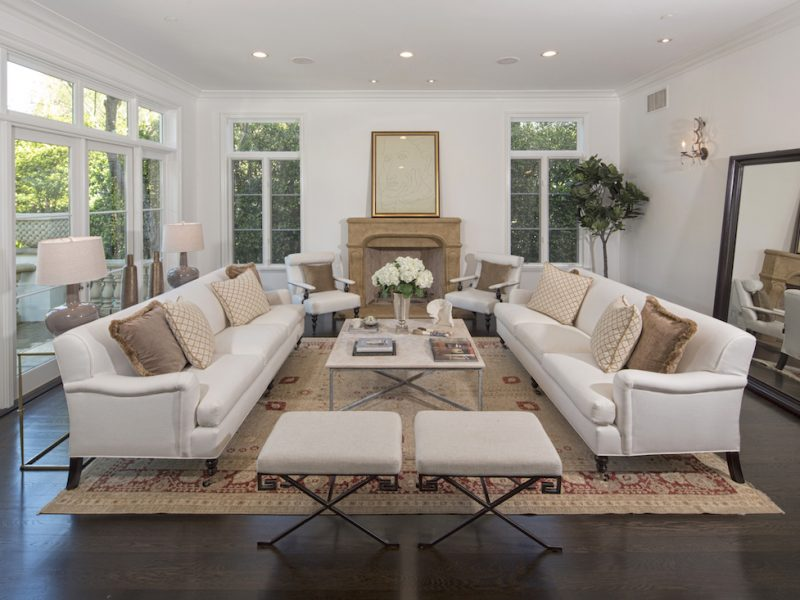 001-meridith-baer-home-3332-clerendon-rd-beverly-hills-ca
