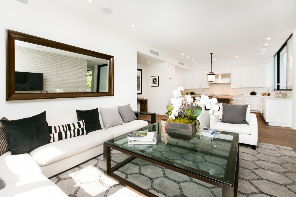 Kendall Jenner Bought House Staged By Meridith Baer Home Meridith Baer Home