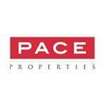 Pace Properties