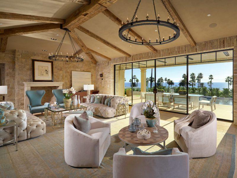 Montage Resort