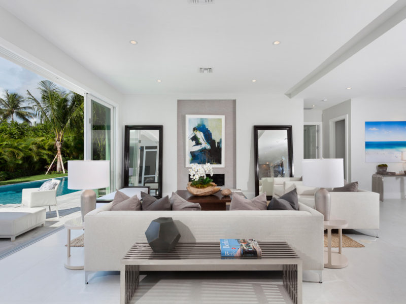 Meridith Baer Home Home Staging Luxury Furniture Leasing Interior Design