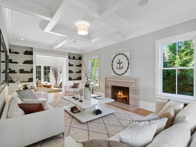hamptons meridith baer home. Black Bedroom Furniture Sets. Home Design Ideas