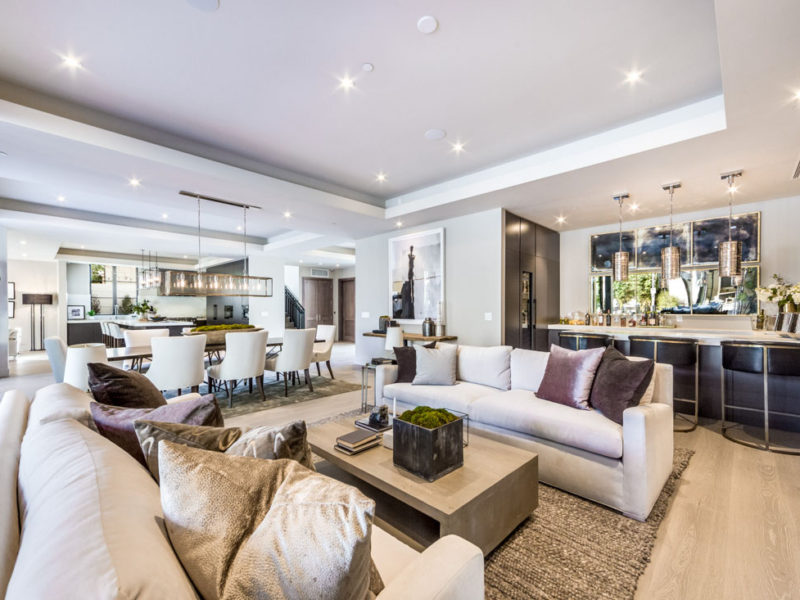 Meridith Baer Home Home Staging Luxury Furniture Leasing Interior Design Instantly Home