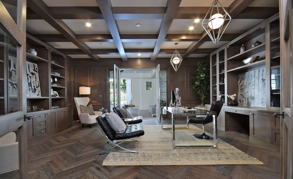 Priceless Interiors