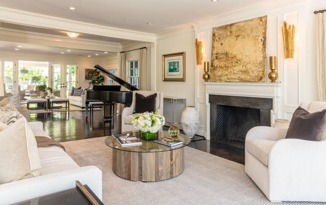 Beverly Hills Furniture Luxury Hospitality Interior Design Mr C Beverly Hills Hotel Los Angeles