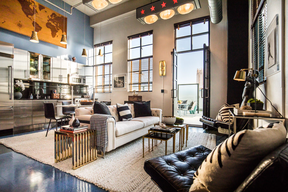 celebrity homes meridith baer home june 1 2017 in celebrity homes