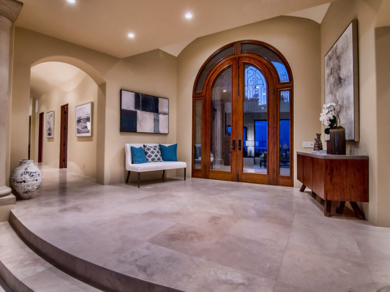 Meridith Baer Home | Home Staging | Luxury Furniture Leasing | Interior Design | Instant Home