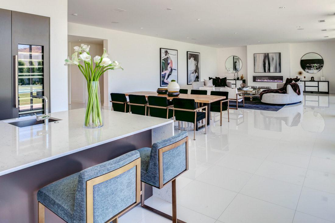 Home Interiors S.A..