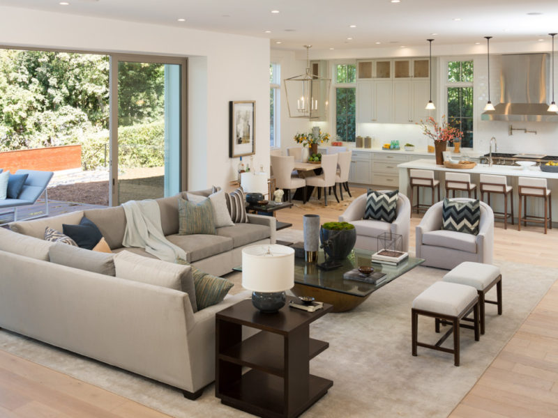 Meridith Baer Home Home Staging Luxury Furniture Leasing Interior Design Instant Home