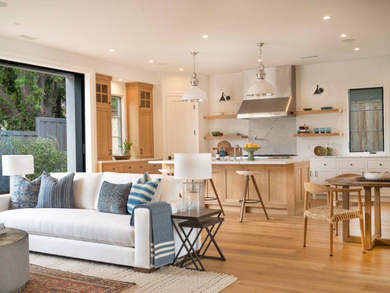 interior design home staging. Port Streets Meridith Baer Home  Staging Luxury Furniture Leasing