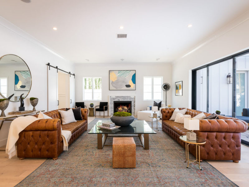 Meridith baer home home staging luxury furniture - Santa monica interior design firms ...