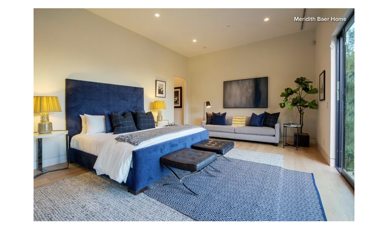 Houzz Editorial Ideabook: Ever Thought of Doing This with Your Rugs?