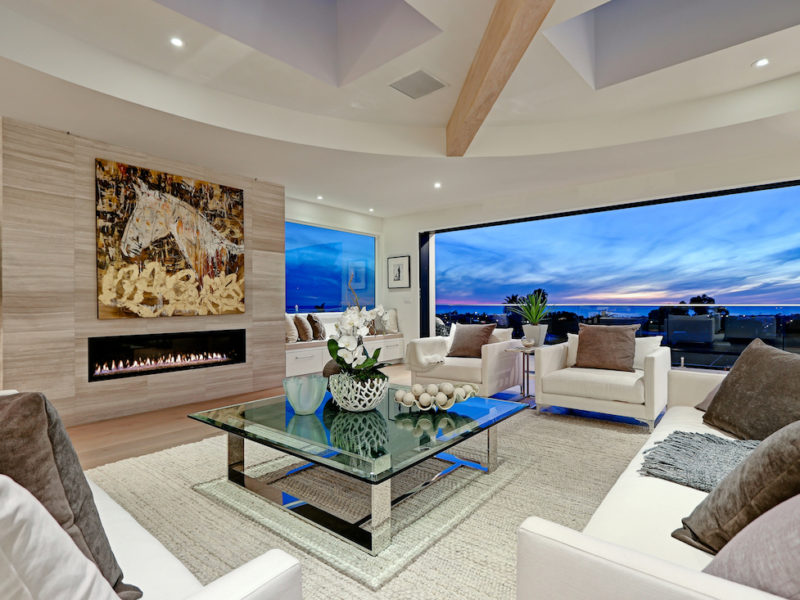 Hermosa Beach Contemporary