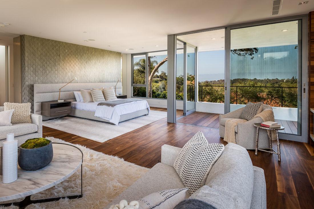 Palisades Riviera