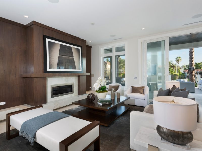 Beau Delray Beach Transitional