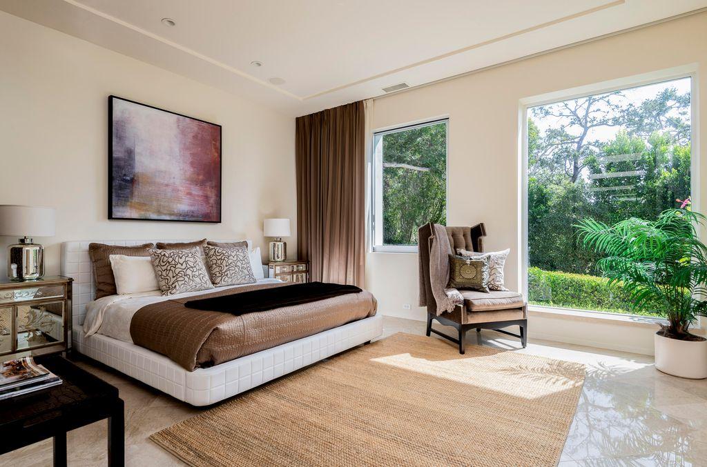 Santa Barbara homeowner testimonial · Santa Barbara homeowner testimonial ... & Home Staging Santa Barbara | Meridith Baer Home