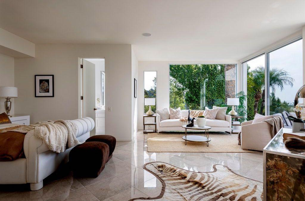 Santa Barbara homeowner testimonial