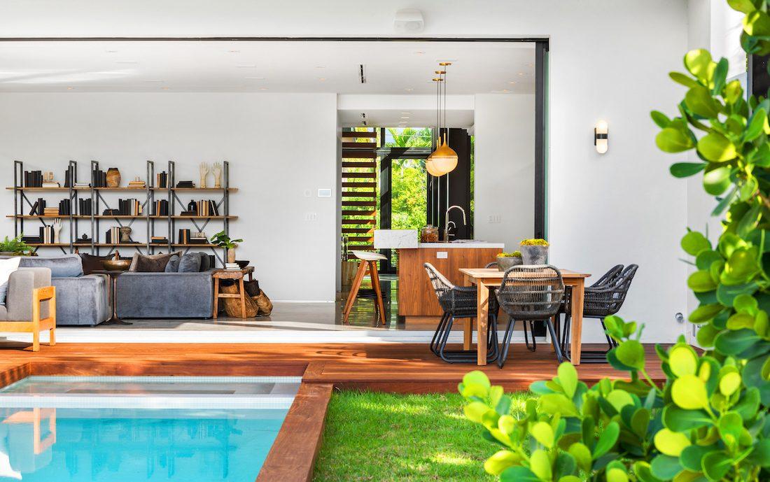 Miami Beach Contemporary