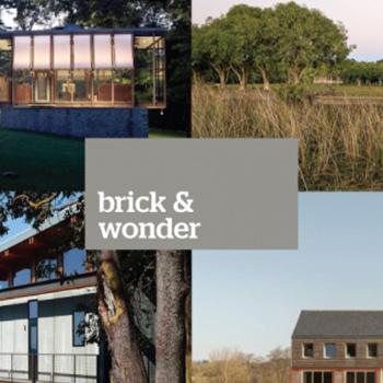 Brick & Wonder