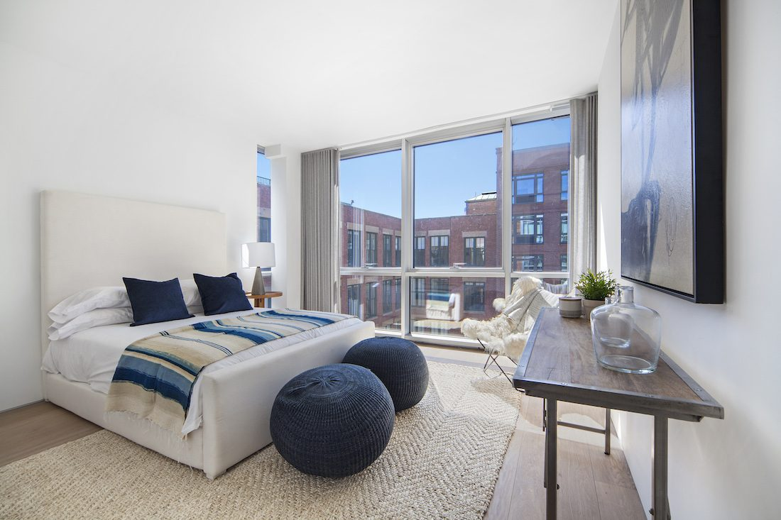 Home Staging New York | Meridith Baer Home