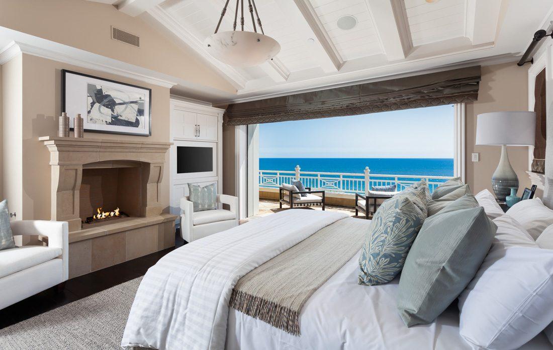 Dana Point Riviera