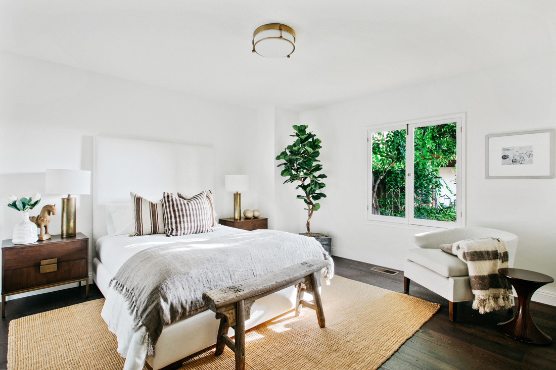 Silverlake Eclectic