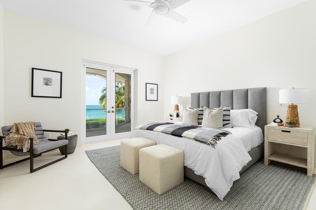 Florida Keys Oasis