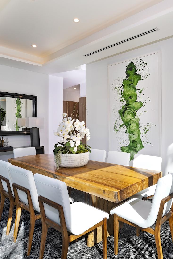 Luxury Furniture Leasing in Florida