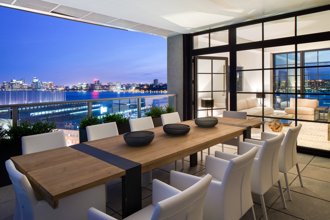 Selling in NYC? Meridith Baer Home Featured at Brick Underground