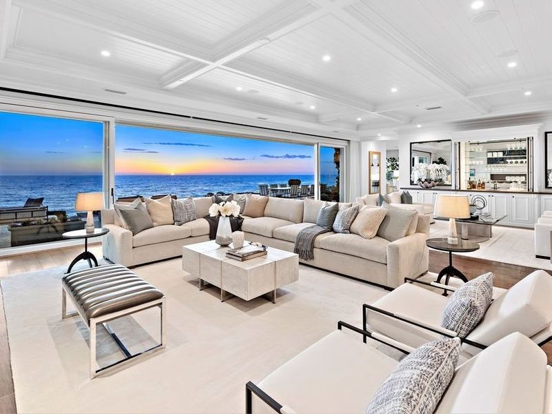 Sold in 13 Days for $17 Million ($112,000 Over Asking)
