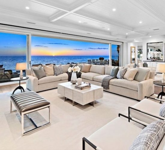 Staged and Sold in 13 Days for $17 Million (and Five More Success Stories from the Past Week)