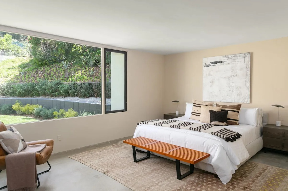 Pasadena Midcentury Eclectic